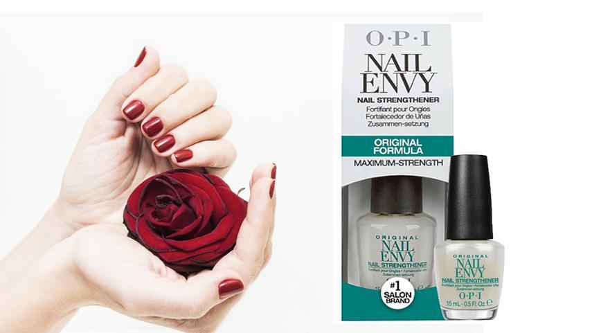 3012966194466159305-OPI nail envy nail strengtheners for soft and thin nails (1).jpg
